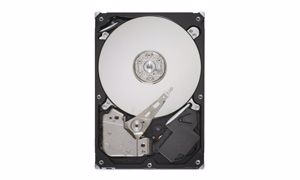 Picture of Seagate 8TB Enterprise Capacity SAS Hard Drive - ST8000NM0075