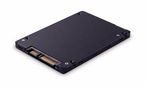 """Picture of Micron 5100PRO 960GB SATA 2.5"""" Enterprise SSD - MTFDDAK960TCB-1AR1ZABYY"""
