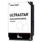 Picture of WD Ultrastar DC HC310 4TB SATA Hard Drive - 0B35950