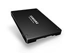 Picture of Samsung MZILT15THMLA-00007 PM1643 15.36TB 12Gb/s SAS SSD