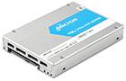 """Picture of Micron 9200PRO 7.68TB NVMe U.2  2.5"""" Enterprise SSD -MTFDHAL7T6TCT-1AR1ZABYY"""