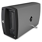 Picture of mTape Thunderbolt 3 LTO-8 with mLogic LTFS Utilty - MTAPE-TB3-LTO8
