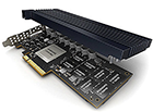Picture of Samsung MZPLL6T4HMLA-00005 PM1725b 6.4TB PCIe SSD