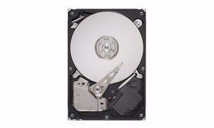 Picture of Seagate 6TB Enterprise Capacity SAS Hard Drive - ST6000NM0095