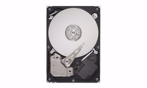 "Picture of Seagate Exos 2.4TB 2.5"" 12Gb/s 512 native SAS Hard Drive - ST2400MM0129"