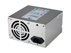 Picture of Zippy HP2-6460P 460W ATX Power Supply