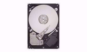 Picture of Seagate Enterprise Capacity 4TB SATA Hard Drive - ST4000NM0035