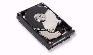 Picture of Toshiba 16TB 12Gb/s 512e SAS Hard Drive - MG08SCA16TE