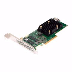Picture of Broadcom 9560-8i x8 PCIe 4.0 12Gb/s SAS RAID Controller - 05-50077-01