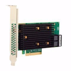 Picture of Broadcom 9500-8i Tri-Mode 12Gb/s SAS HBA - 05-50077-03