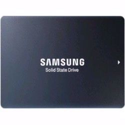 Picture of Samsung MZILT30THALA-00007 PM1643a 30.72TB 12Gb/s SAS SSD