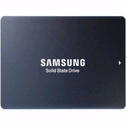 Picture of Samsung MZILT960HBHQ-00007 PM1643a 960GB 12Gb/s SAS SSD