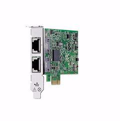 Picture of Broadcom BCM5720-2P - 2 x 1GbE PCIe NIC - BCM95720A2003AC