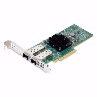 Picture of Broadcom P225P - 2 x 25/10G PCIe NIC - BCM957414A4142CC